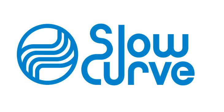 Sc logo f