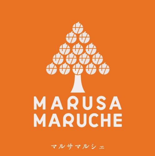 Maruche1(%e3%82%aa%e3%83%ac%e3%83%b3%e3%82%b8%ef%bc%89